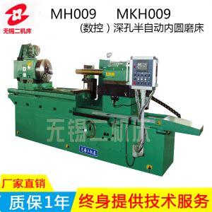 MH009型/MKH009型深縵huang雤i动内圆mo床
